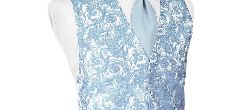 Tapestry-Light-Blue-Vest.jpg