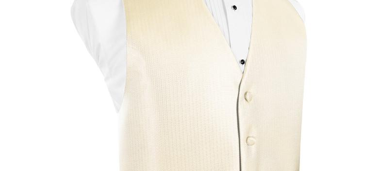 Herringbone-Sand-Vest.jpg