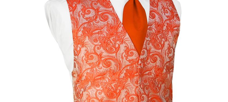 Tapestry-Persimmon-Vest.jpg
