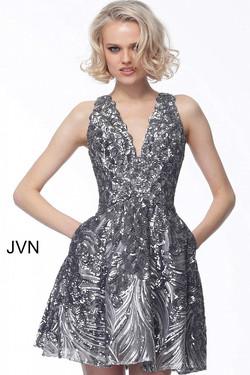 JVN66654-GUNMETAL-1-660x990