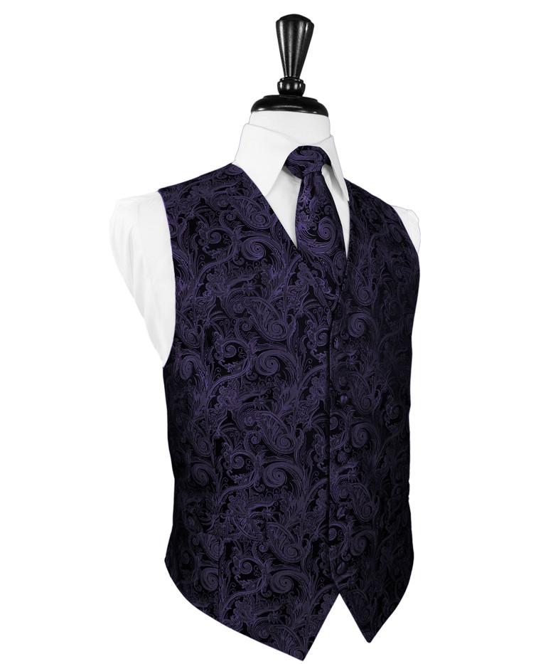 Tapestry-Amethyst-Vest.jpg