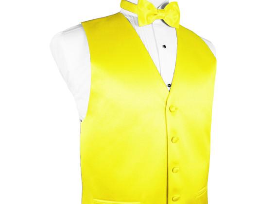 Solid-Satin-Lemon-Vest.jpg