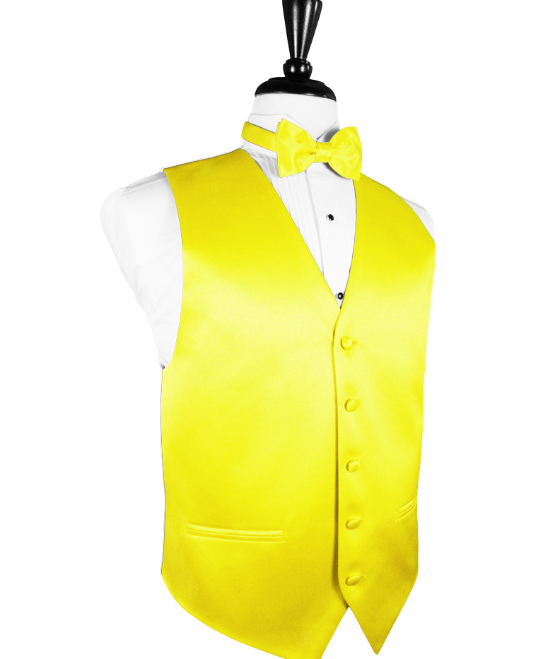 Solid-Satin-Lemon-Vest.jpg
