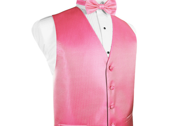 Herringbone-Bubblegum-Vest.jpg