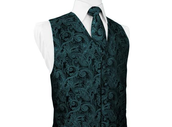 Tapestry-Jade-Vest.jpg