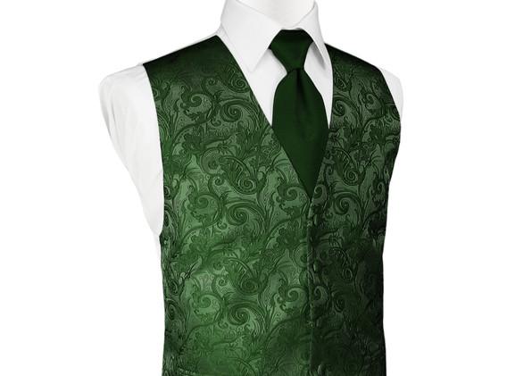 Tapestry-Hunter-Vest.jpg