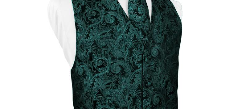 Tapestry-Oasis-Vest.jpg