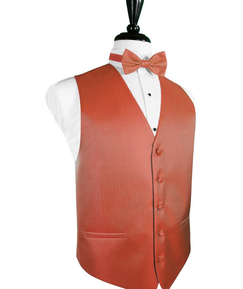 Herringbone-Persimmon-Vest.jpg