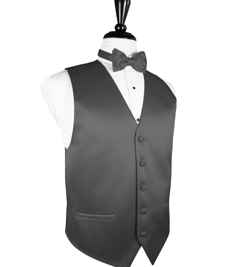 Solid-Satin-Pewter-Vest.jpg