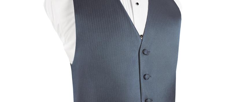Herringbone-Desert-Blue-Vest.jpg