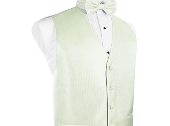 Herringbone-Pistachio-Vest.jpg