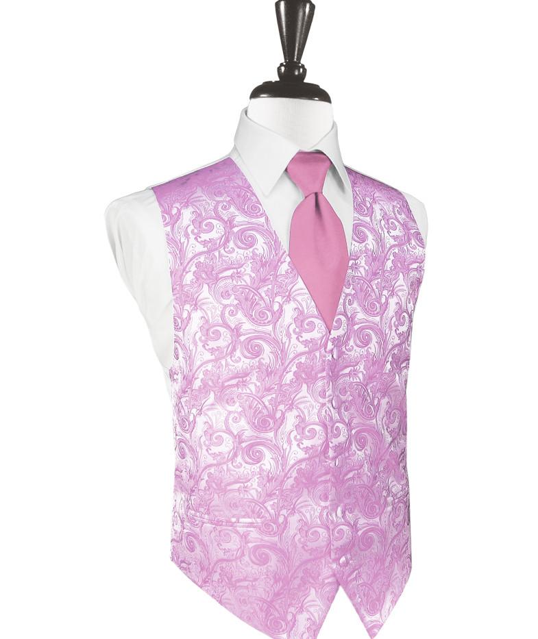 Tapestry-Rose-Petal-Vest.jpg