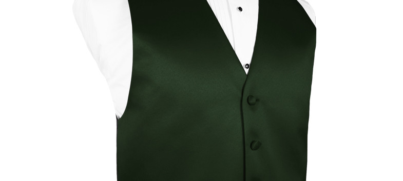Solid-Satin-Holly-Vest.jpg