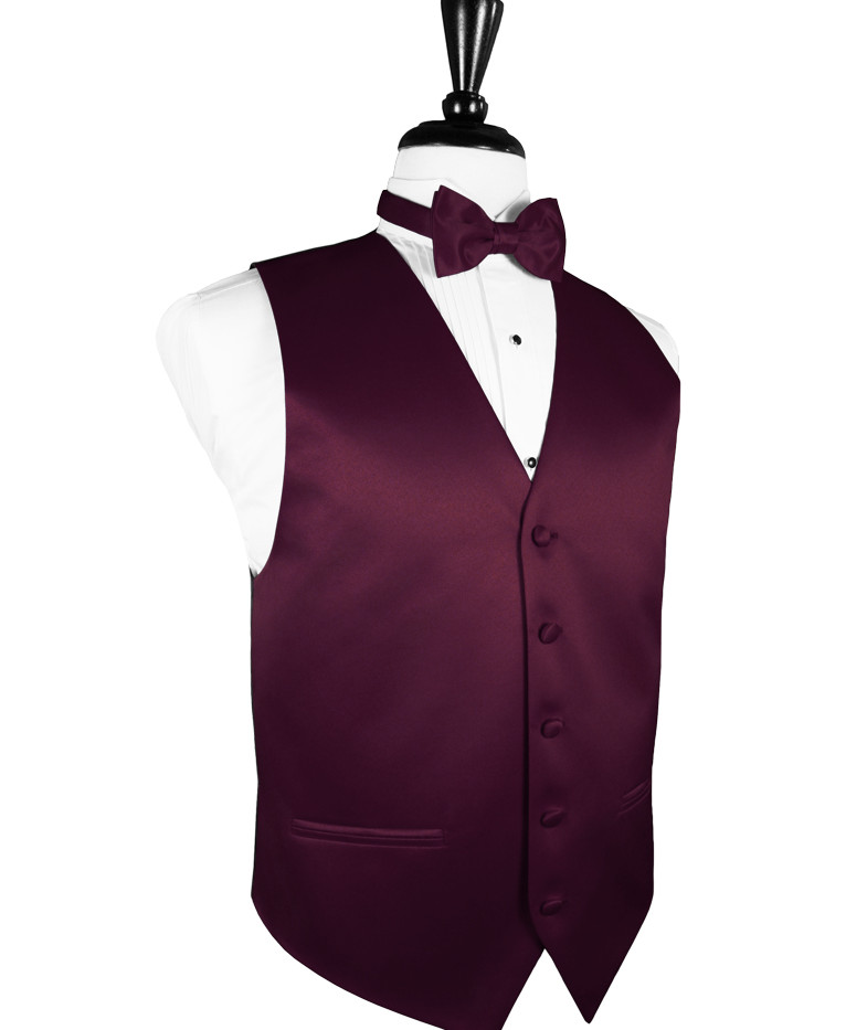 Solid-Satin-Wine-Vest.jpg
