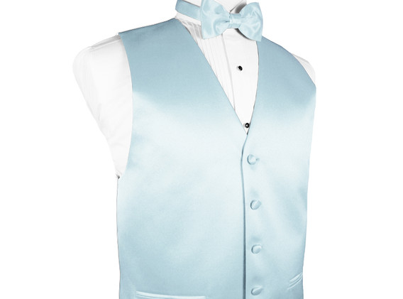 Solid-Satin-Light-Blue-Vest.jpg