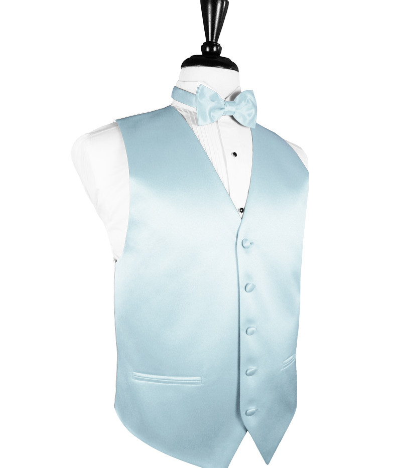 Solid-Satin-Light-Blue-Vest.jpg