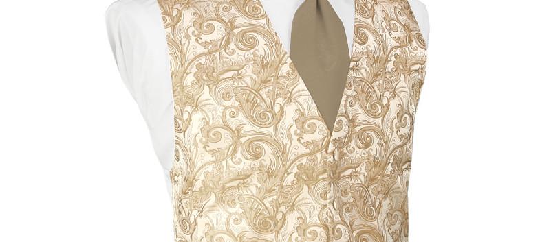 Tapestry-Latte-Vest.jpg