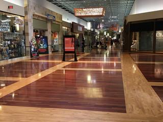 Pittsburgh Mills Mall