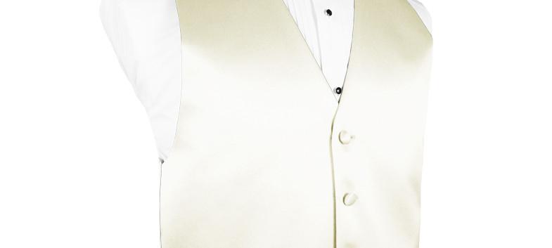 Solid-Satin-Ivory-Vest.jpg