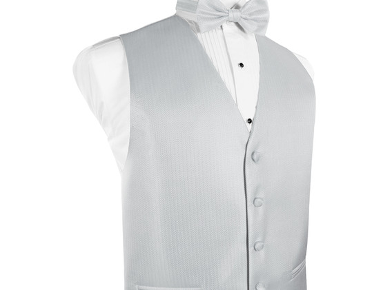 Herringbone-Platinum-Vest.jpg