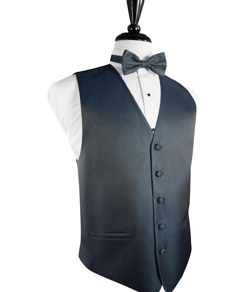 Herringbone-Haze-Blue-Vest.jpg