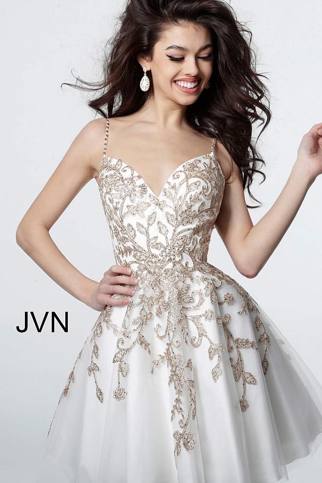 JVN3906-OFFWHITEGOLDback-2-660x990