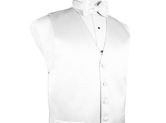 Solid-Satin-White-Vest.jpg