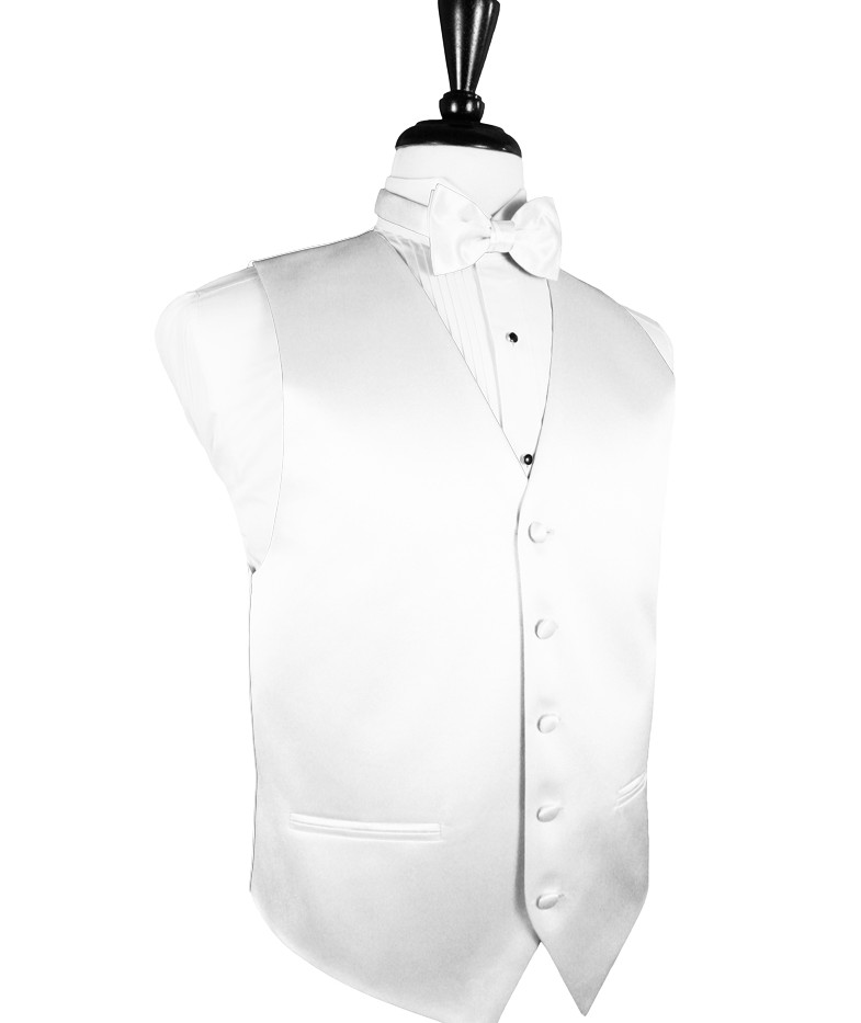 Solid-Satin-White-Vest.jpg