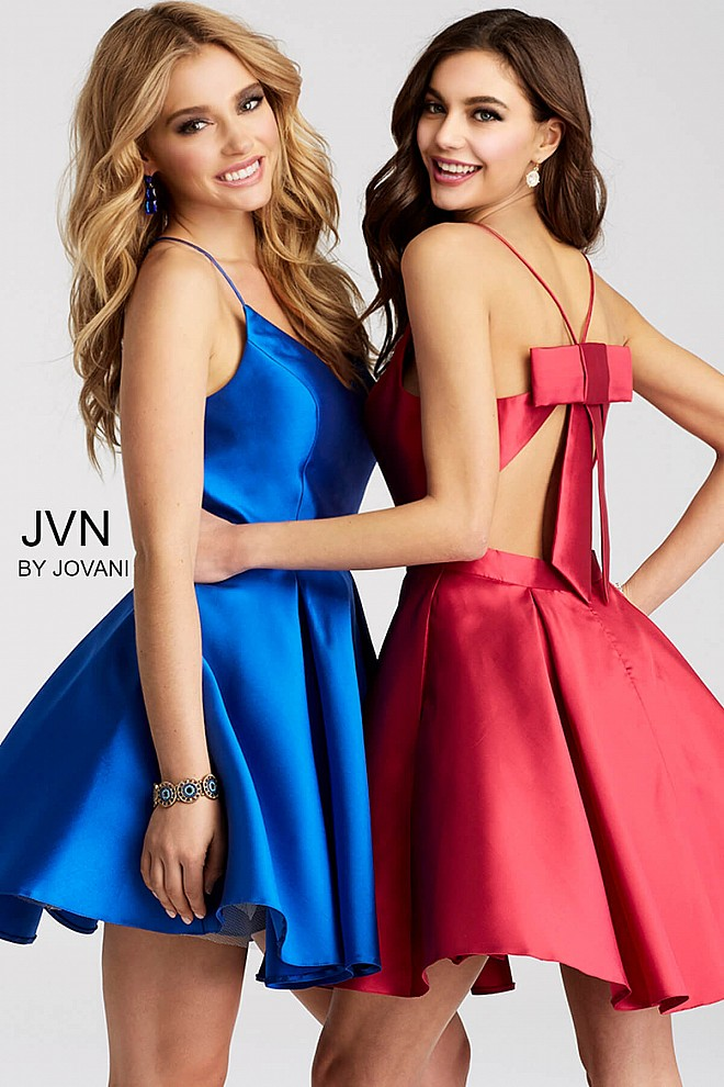 JVN53202_red_and_blue