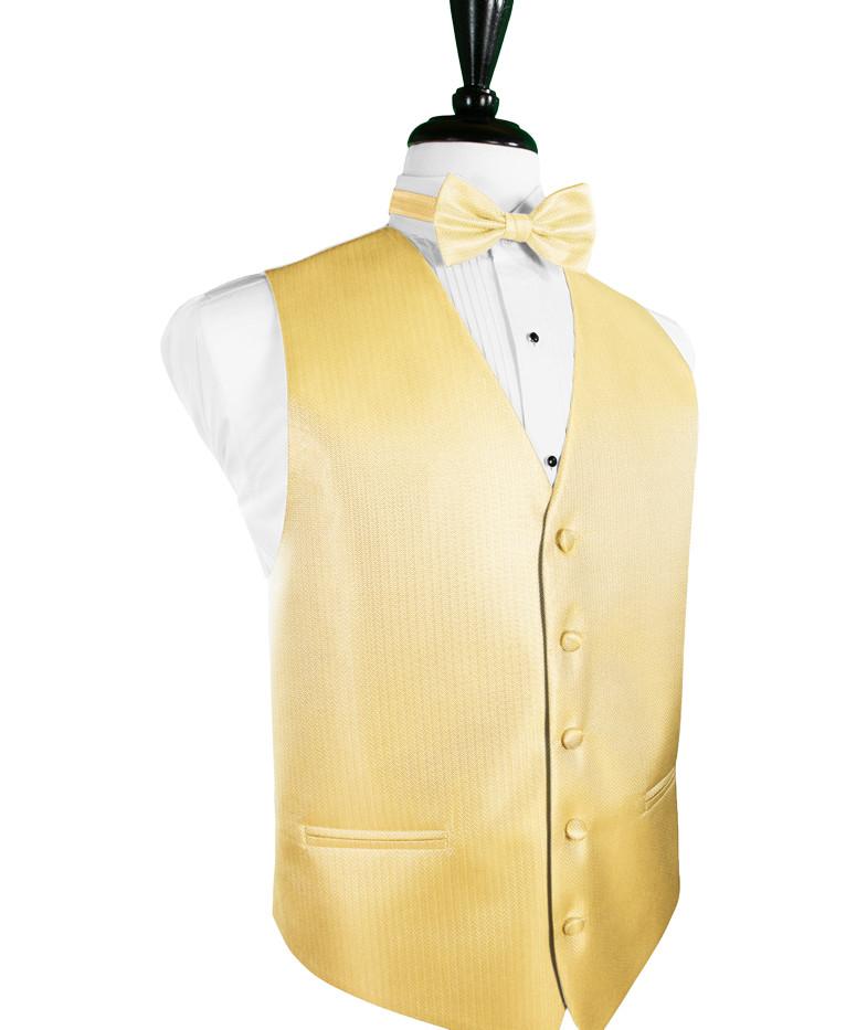 Herringbone-Buttercup-Vest.jpg