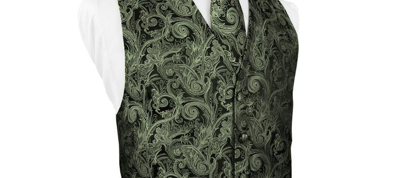Tapestry-Fern-Vest.jpg