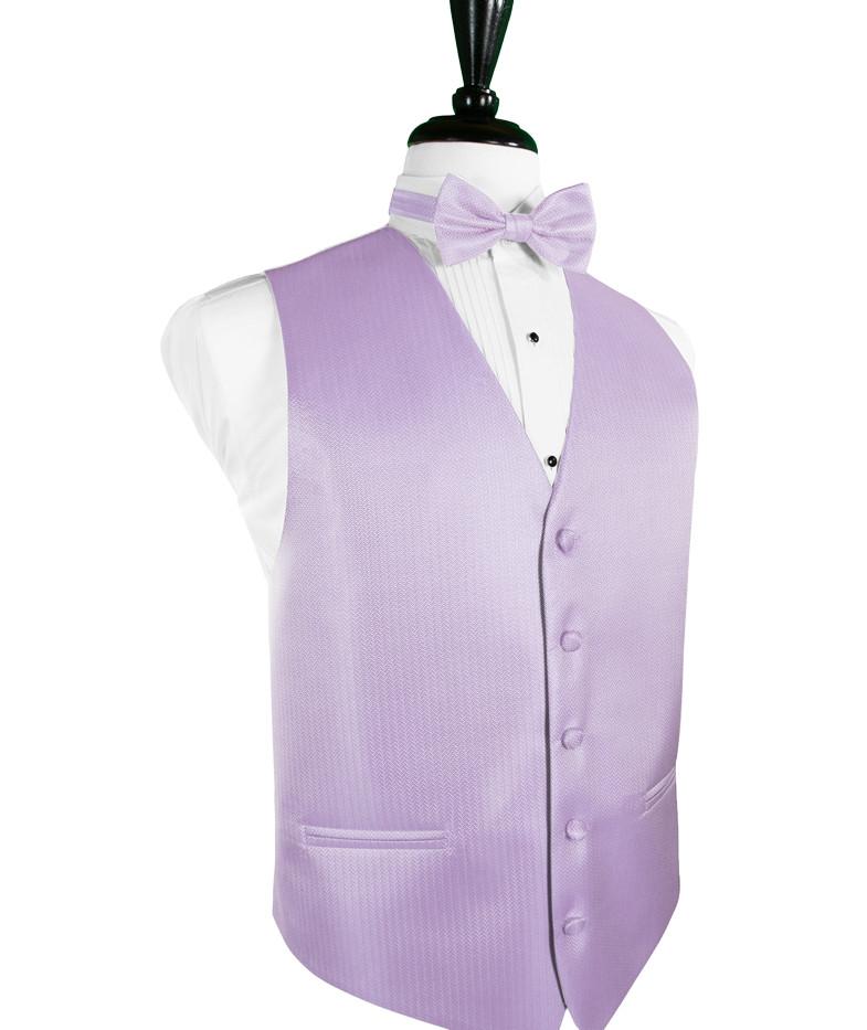 Herringbone-Pastel-Lavender-Vest.jpg