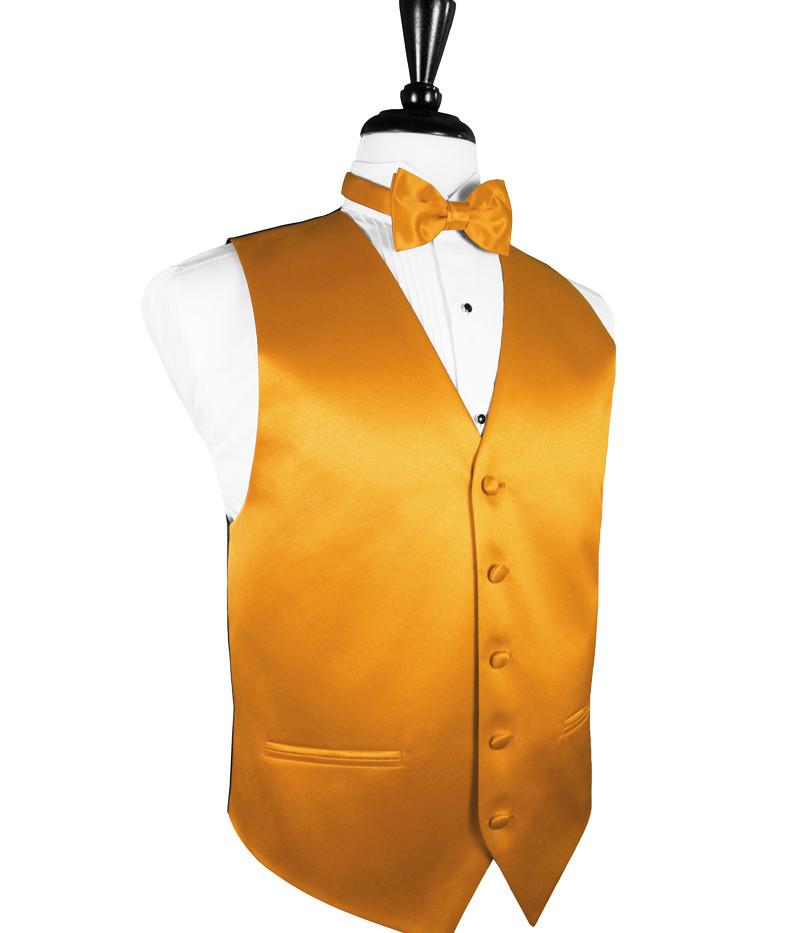 Solid-Satin-Tangerine-Vest.jpg