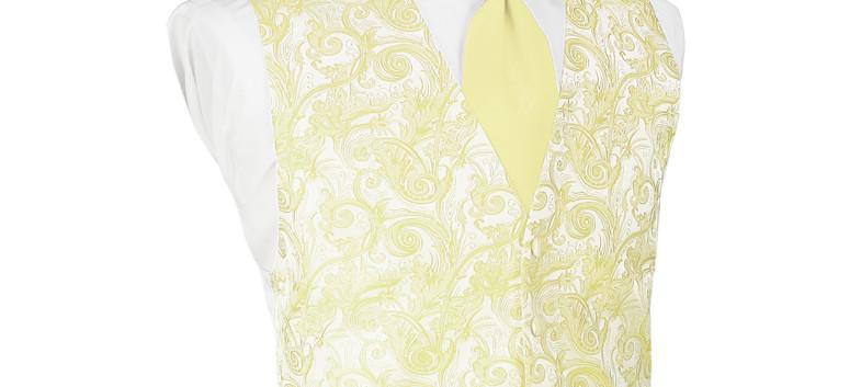 Tapestry-Canary-Vest.jpg