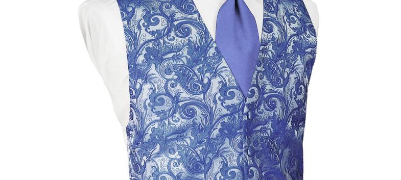 Tapestry-Cornflower-Vest.jpg