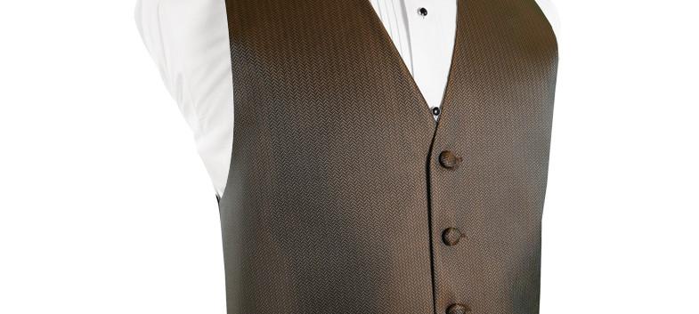 Herringbone-Espresso-Vest.jpg
