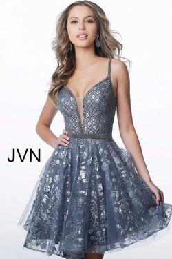 JVN4298-660x990