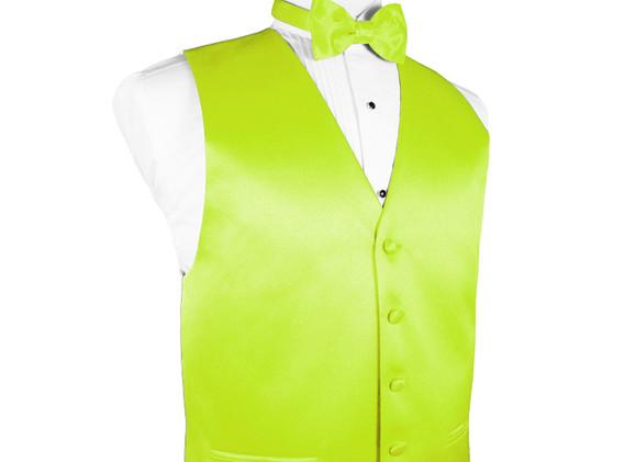 Solid-Satin-Lime-Vest.jpg