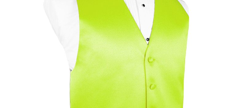 Solid-Satin-Lime-Vest.jpg