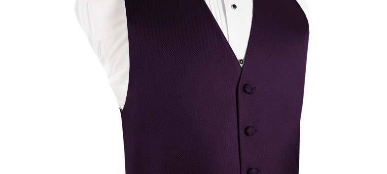 Herringbone-Raisin-Vest.jpg