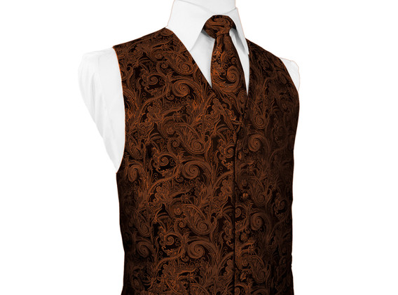 Tapestry-Cognac-Vest.jpg