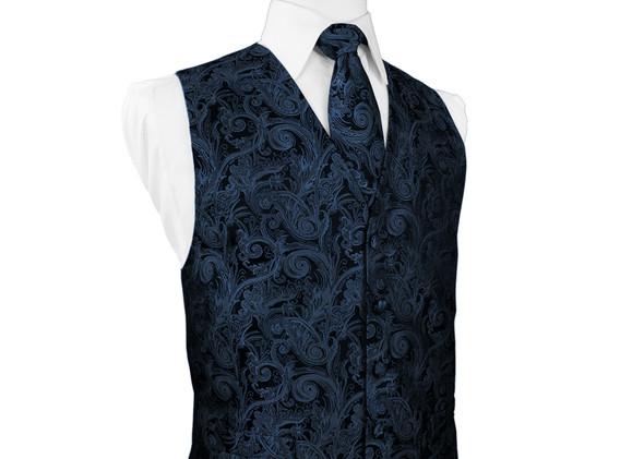 Tapestry-Peacock-Vest.jpg