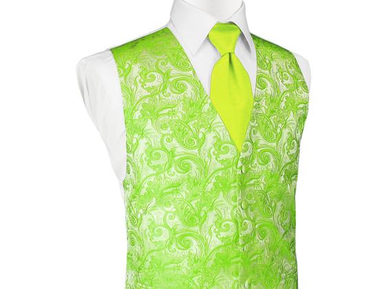 Tapestry-Lime-Vest.jpg