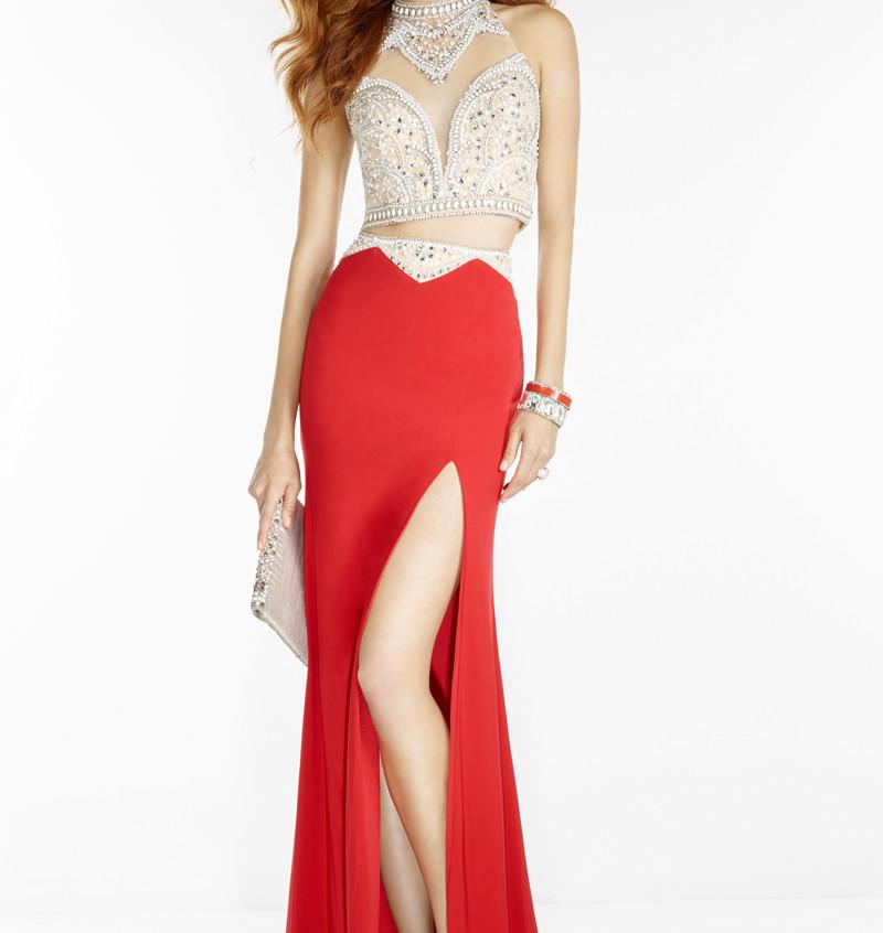 6536_prom_dresses