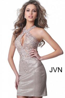JVN2207-660x990