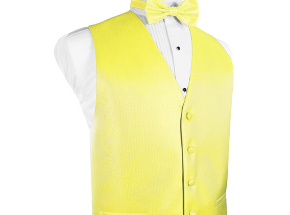 Herringbone-Lemon-Vest.jpg