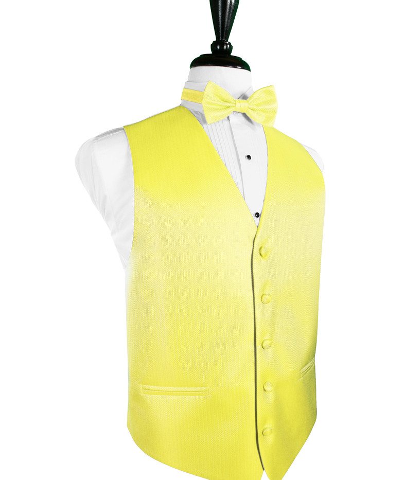 Herringbone-Lemon-Vest.jpg