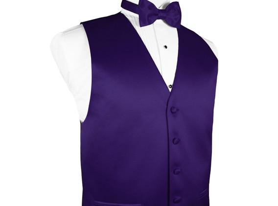 Solid-Satin-Purple-Vest.jpg
