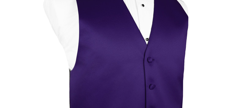 Solid-Satin-Purple-Vest.jpg