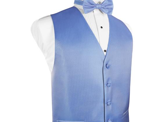 Herringbone-Cornflower-Vest.jpg